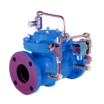 ocv control valve valves total control systems tcs piston