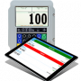 TCS 3000 Electronic Register